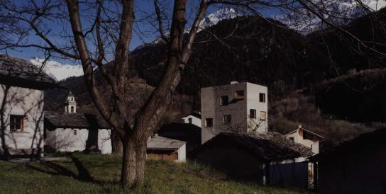 archaic_Villa Garbald4