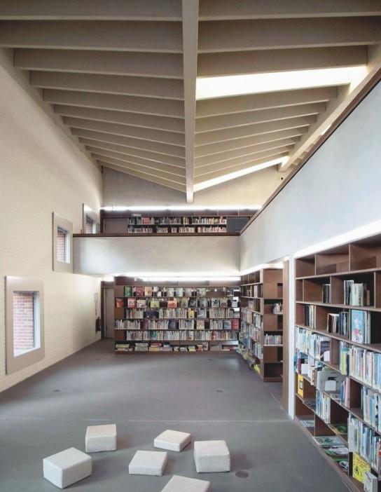 mittelpunkbibliothek_BFM_016