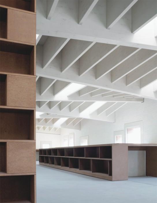 mittelpunkbibliothek_BFM_03