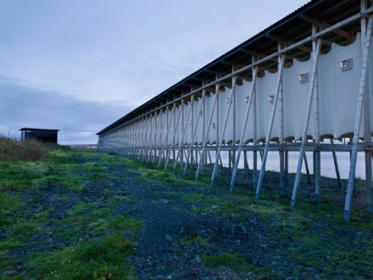 Peter Zumthor + Louise Bourgeois4