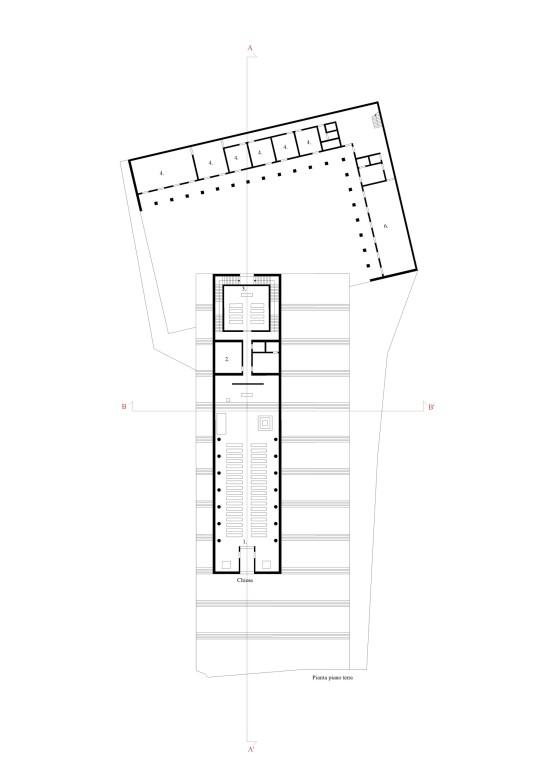 Studio Zermani e Associati 14