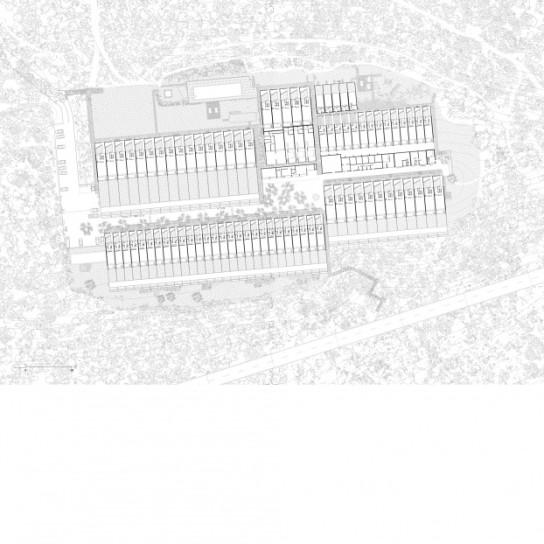 atelier513
