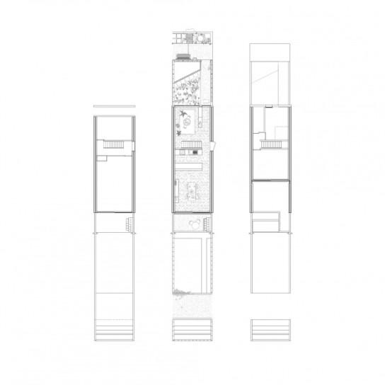 atelier519