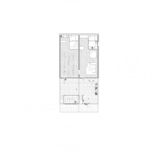 atelier521