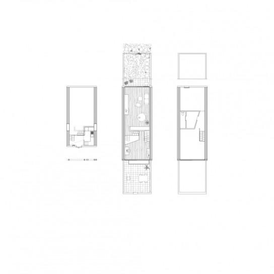 atelier520