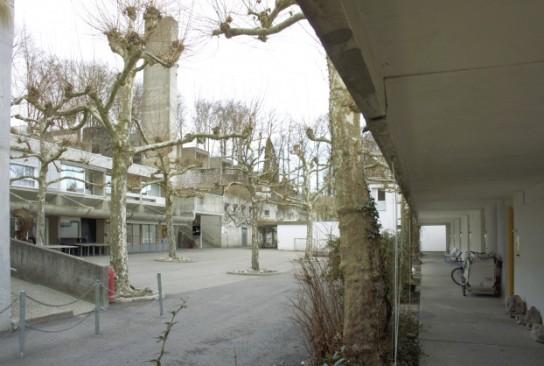 atelier53