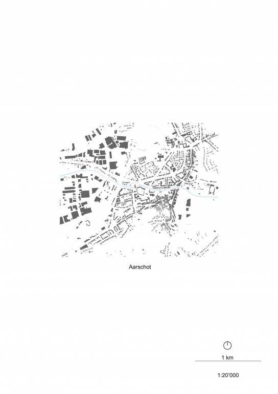 012 Hertogenmolens 01 site_20000