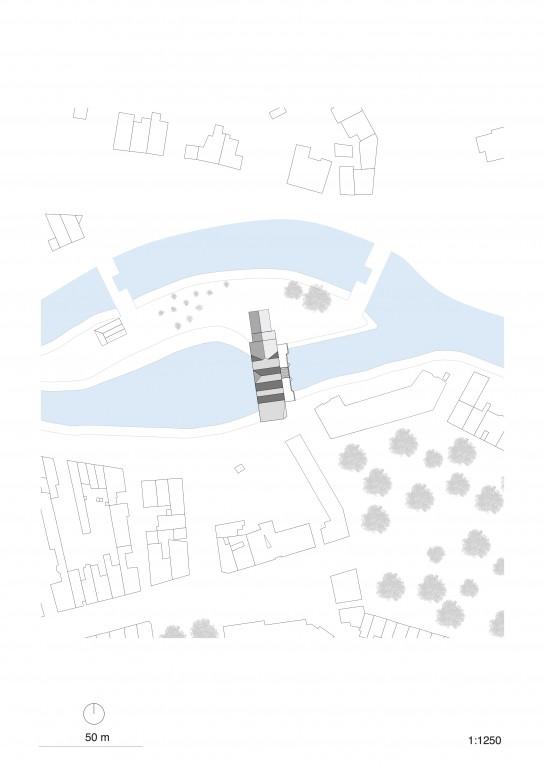012 Hertogenmolens 02 site_1250