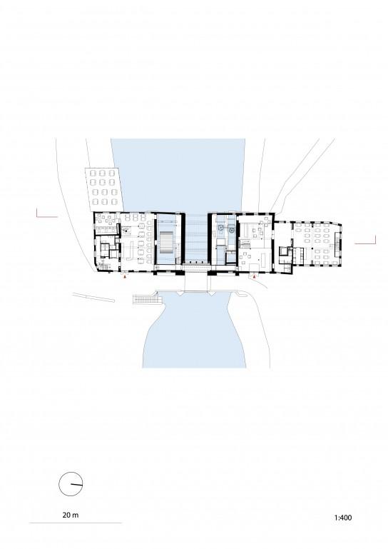 012 Hertogenmolens 03 plan 0_400
