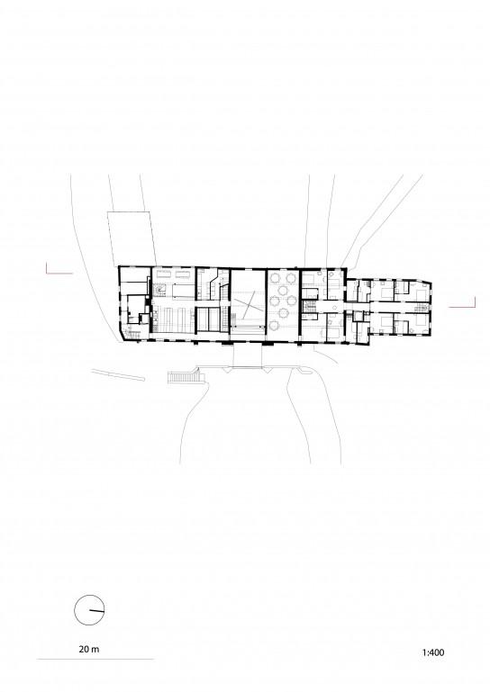 012 Hertogenmolens 04 plan 1_400