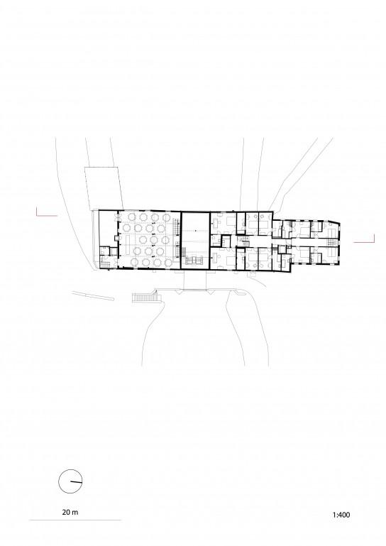 012 Hertogenmolens 05 plan 2_400