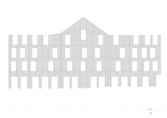 012 Hertogenmolens 08 Formwork face hotel_75