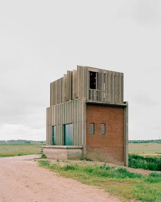 archaic_Johansen Skovsted Arkitekter11