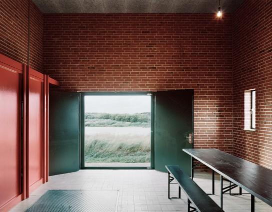 archaic_Johansen Skovsted Arkitekter15