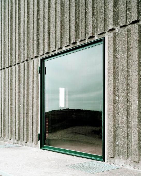 archaic_Johansen Skovsted Arkitekter5
