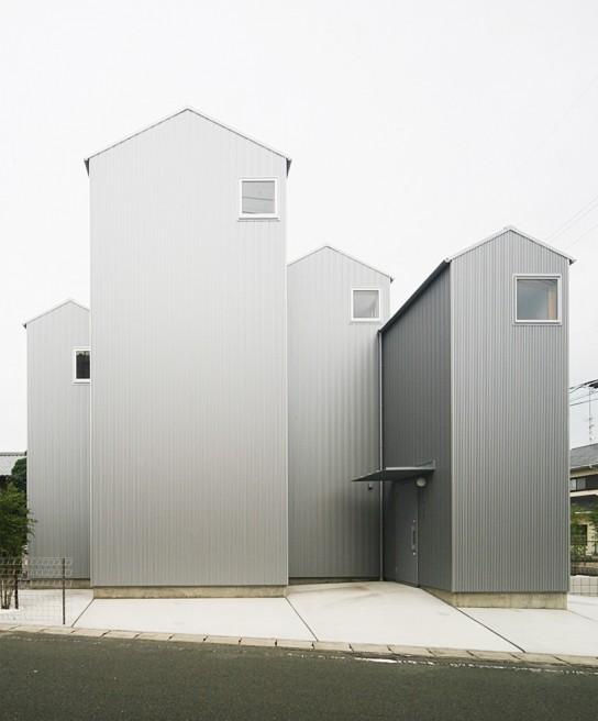 archaic_shuhei goto architects1