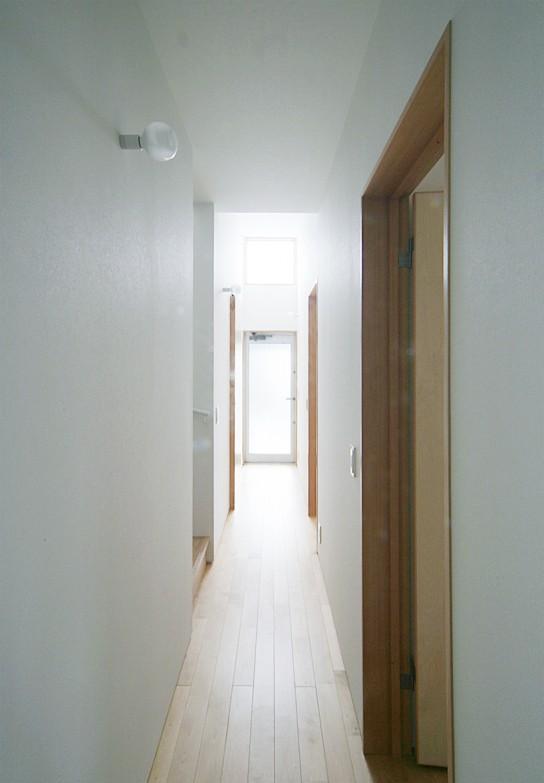 archaic_shuhei goto architects5