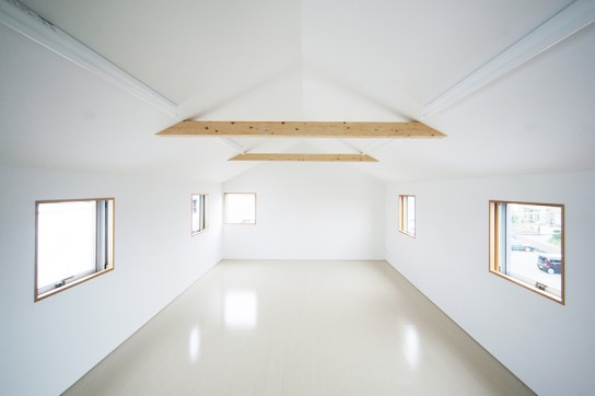 archaic_shuhei goto architects3