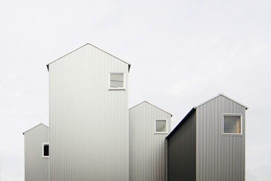 archaic_shuhei goto architects2