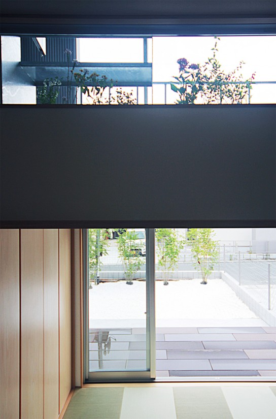 archaic_shuhei goto architects7