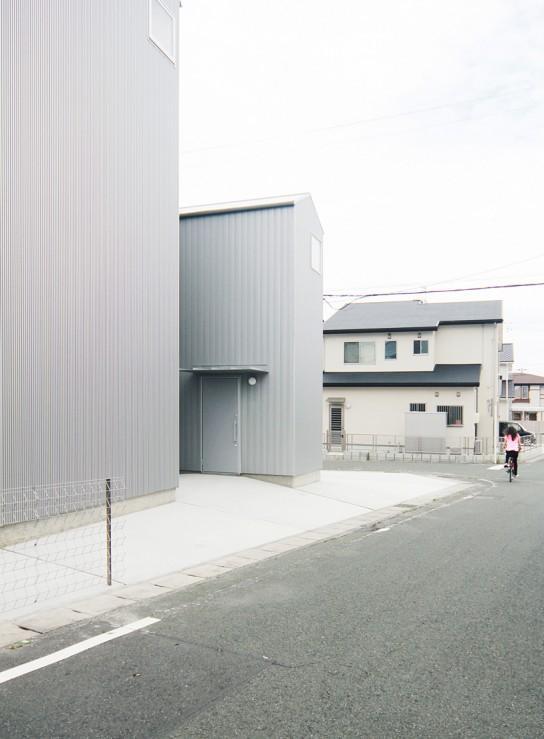 archaic_shuhei goto architects8