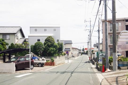 archaic_shuhei goto architects9