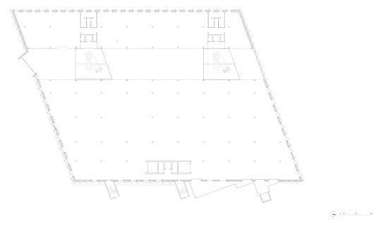 floor_plan_(2)