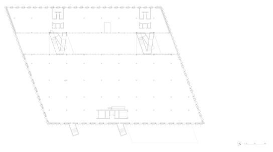 floor_plan_(3)