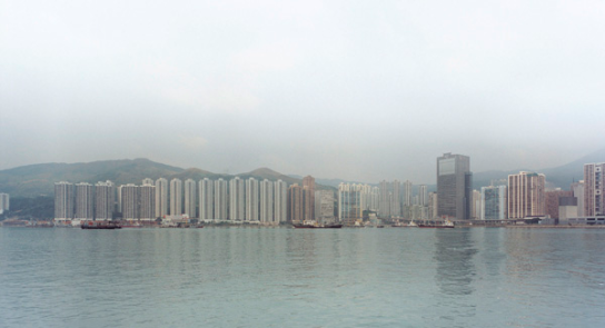 0410-1001_Hong-Kong-II27826