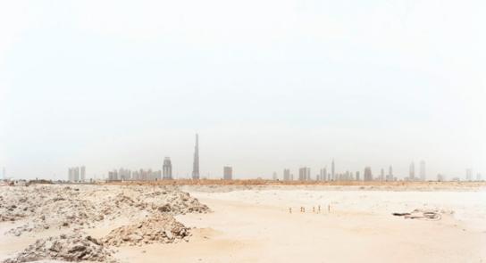 0708-019_Dubai-I,-200727796