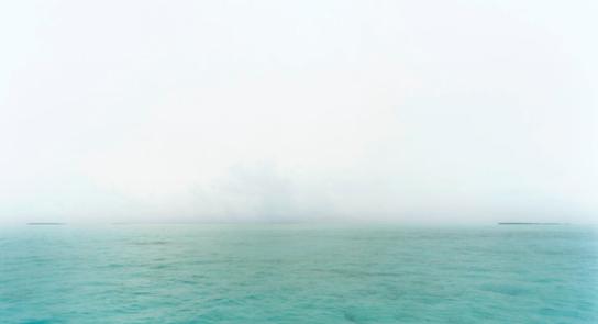 0708-028_Baa-Atoll,-Ma27766