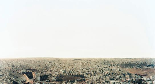 0711-068_Amman,-200727944