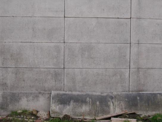 archaic_architecten de vylder vinck taillieu1