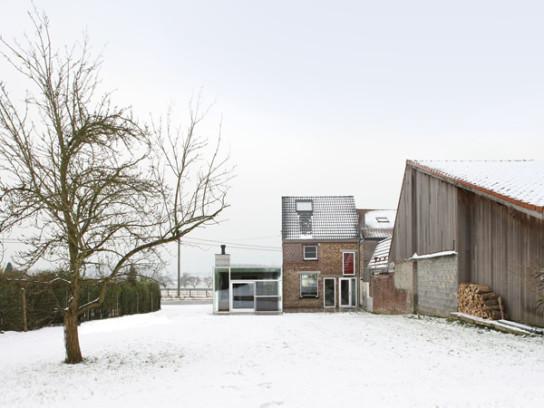 archaic_architecten de vylder vinck taillieu10