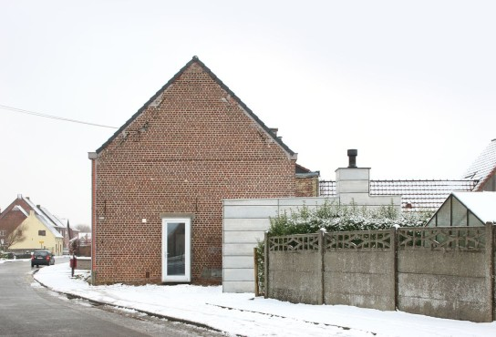 archaic_architecten de vylder vinck taillieu121