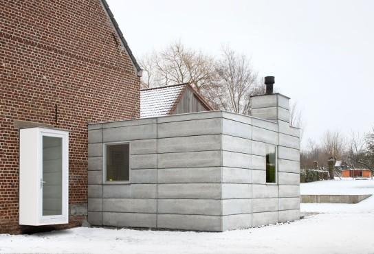 archaic_architecten de vylder vinck taillieu122