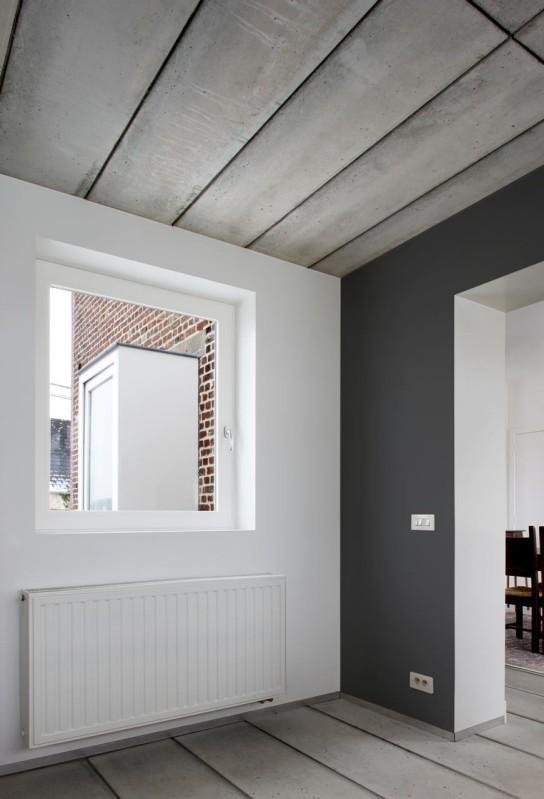 archaic_architecten de vylder vinck taillieu123