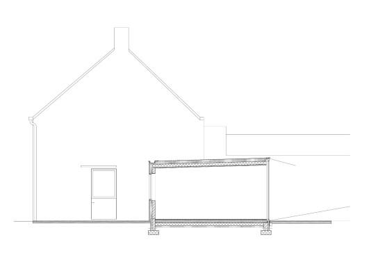 archaic_architecten de vylder vinck taillieu126