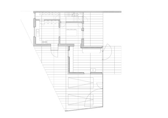archaic_architecten de vylder vinck taillieu125