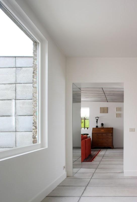 archaic_architecten de vylder vinck taillieu124