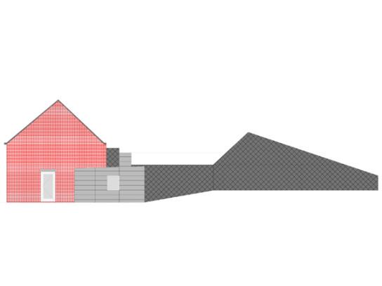 archaic_architecten de vylder vinck taillieu5