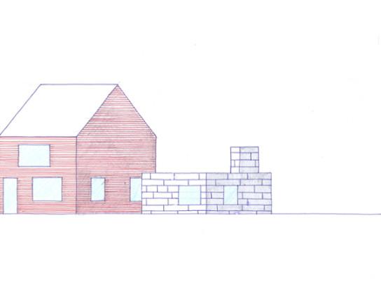 archaic_architecten de vylder vinck taillieu2