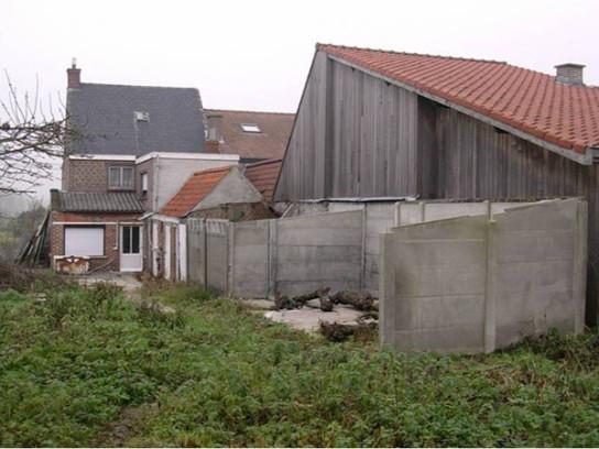 archaic_architecten de vylder vinck taillieu3