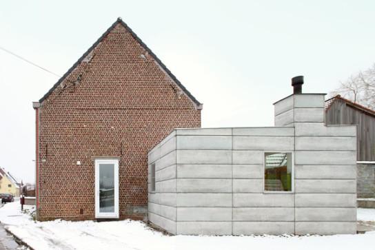 archaic_architecten de vylder vinck taillieu8