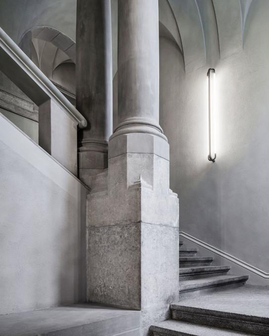 archaic_christgantenbein_swissnationalmuseum1