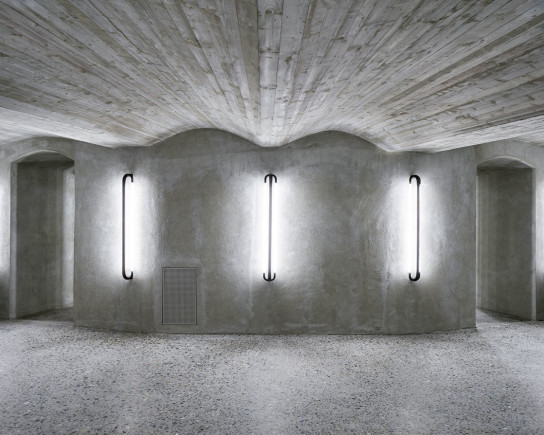 archaic_christgantenbein_swissnationalmuseum12