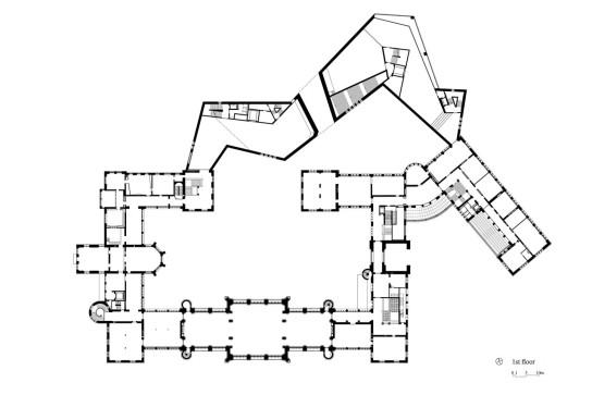 archaic_christgantenbein_swissnationalmuseum14