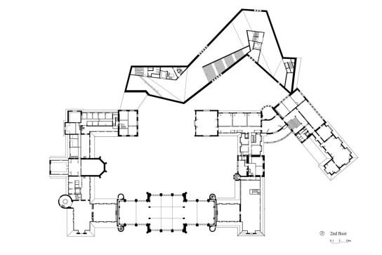 archaic_christgantenbein_swissnationalmuseum3