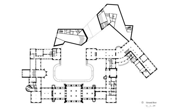 archaic_christgantenbein_swissnationalmuseum4