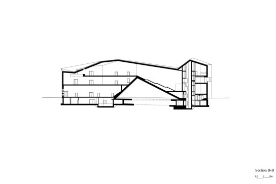 archaic_christgantenbein_swissnationalmuseum5